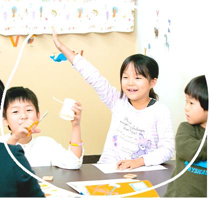 英会話教室 福井